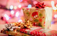 Regalare un libro a Natale