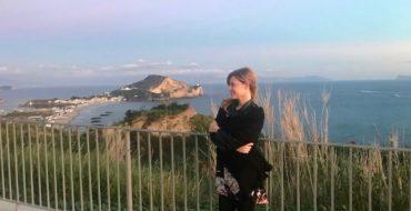 #Pensare pulito al mare