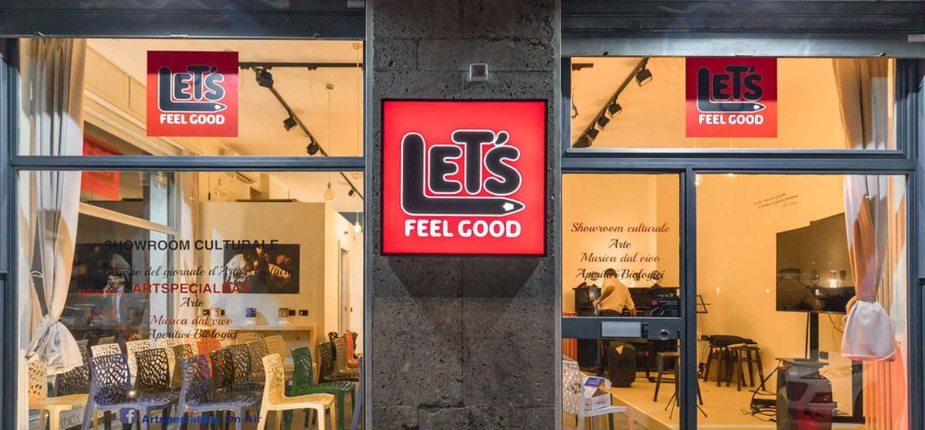 lets-feel-good-milano