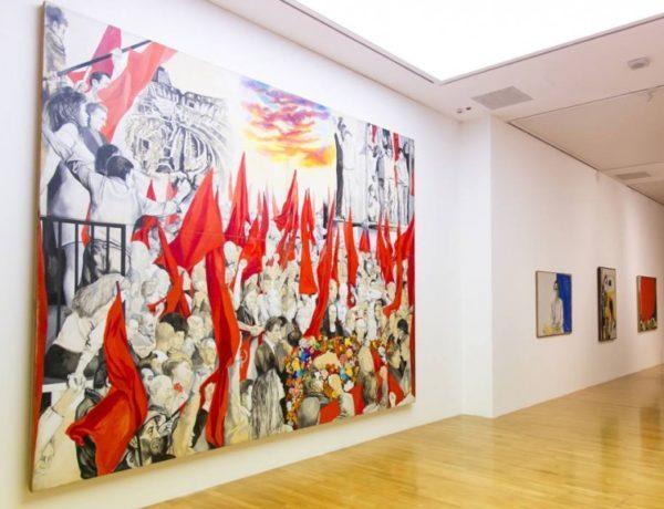 renato-guttuso-l-arte-rivoluzionaria-nel-cinquantenario-del-68